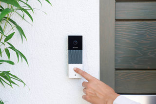 Nest vs Ring vs Arlo vs Netatmo: Best video doorbell